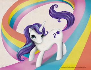 Imprimir rarity Dibujos de mi pequeño pony para imprimir