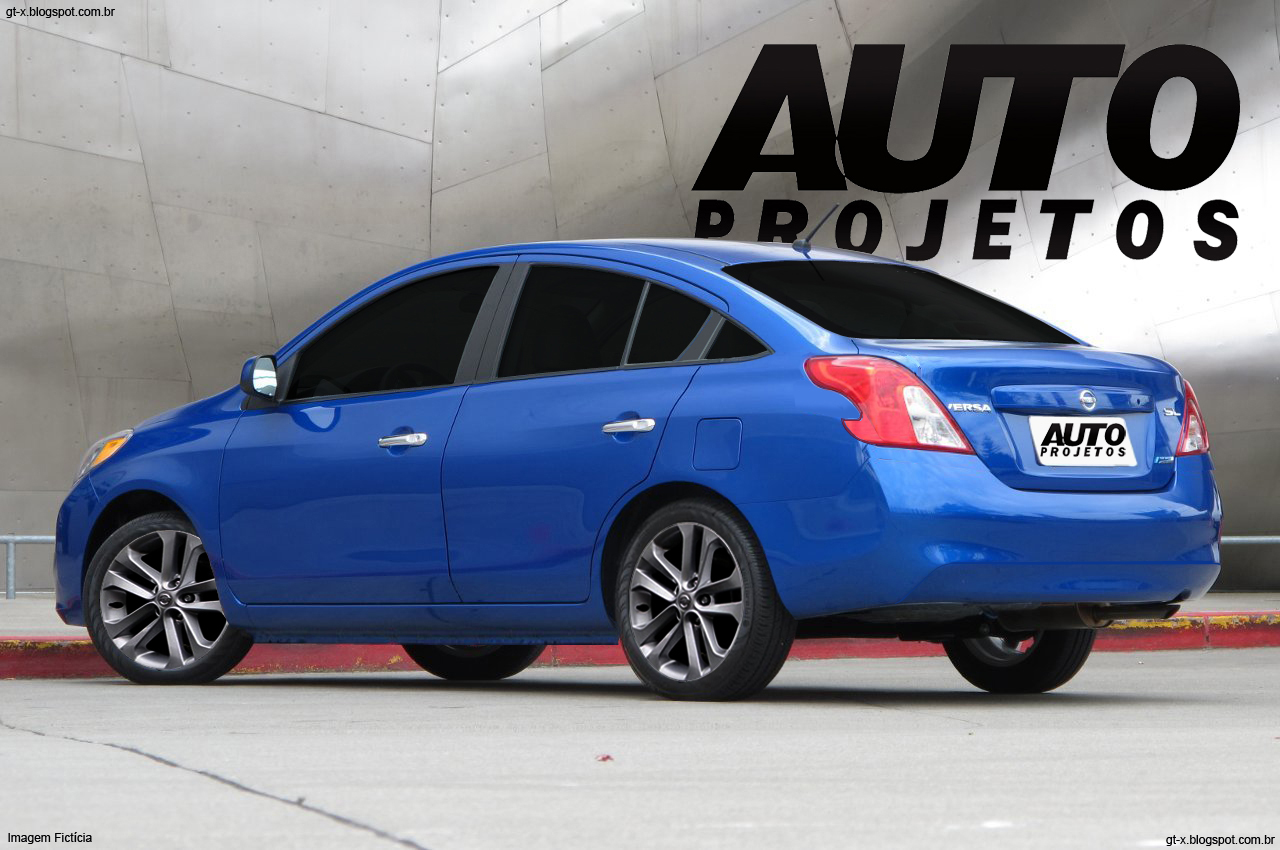 Carro da semana, opinião de dono: Ford Ka MP3 2007