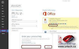 microsoft office professional plus 2013 activation key crack
