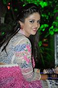 Sri Mukhi glamorous photos-thumbnail-9