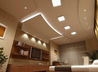 Your house gets warmth with Ceiling Lights and Table Lamps