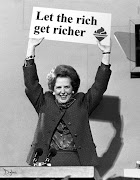 Baronesa Thatcher de Kesteven