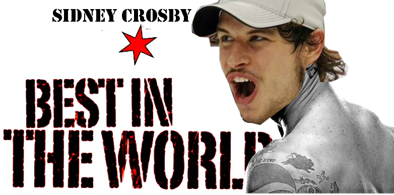 CrosbyBITW.jpg