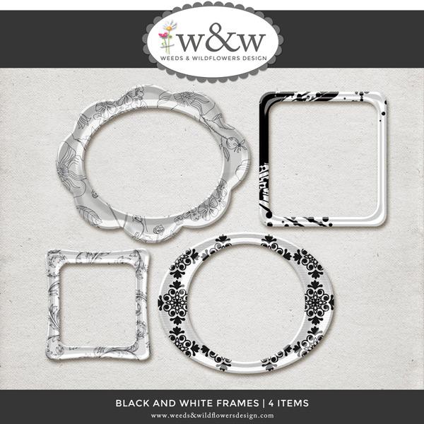http://www.weedsandwildflowersdesign.com/FB/WW_Tiff_BWframes.zip
