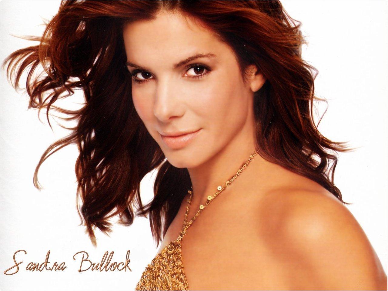 Hairstyles Name 2012 Sandra Bullock Hd Wallpapers