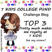 Challenge #70