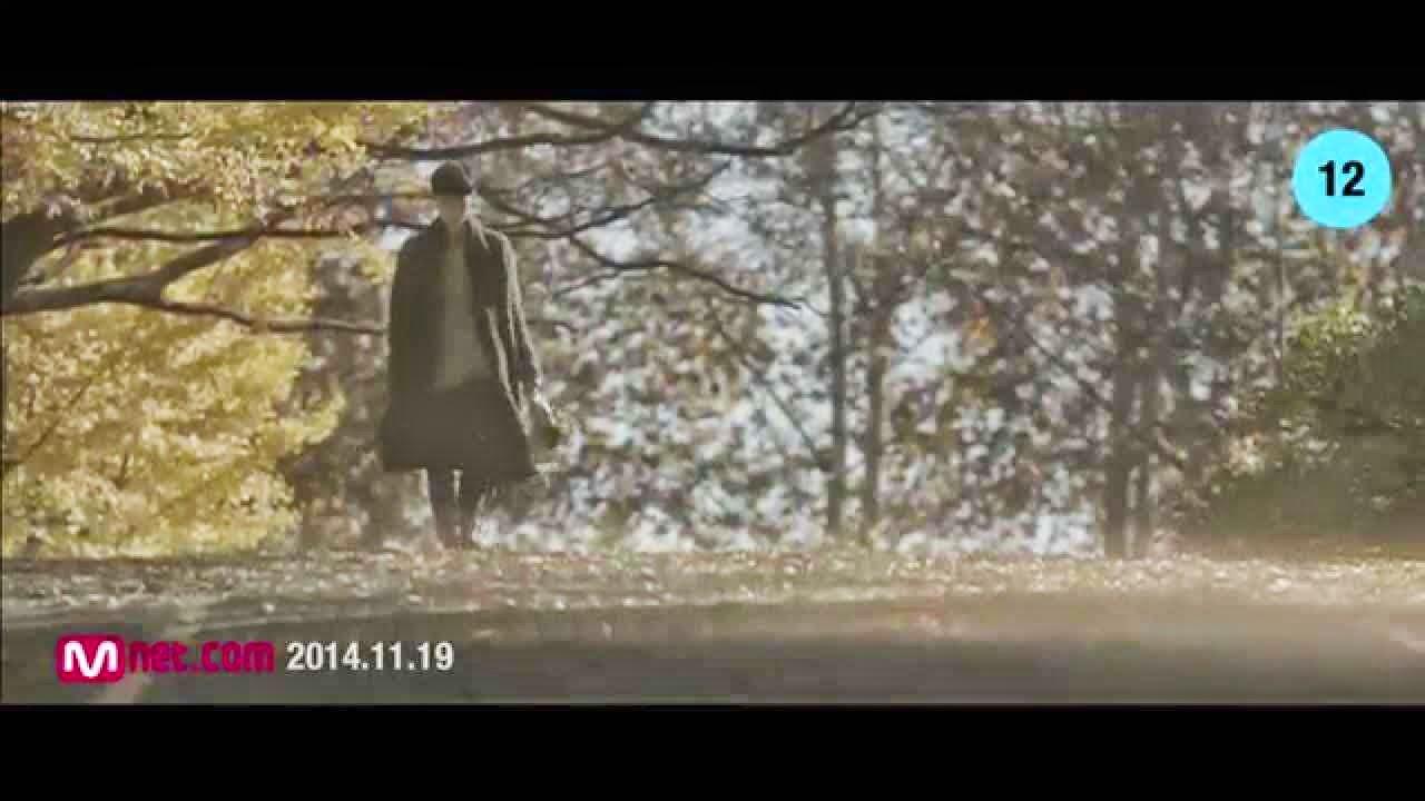 Buzz drops MV teaser for 'Tree'