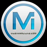 MuzammilIjaz.com - Urdu Tutorials