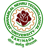 JNTUK- B.Tech 3-1 (R10) Mechanical  supply  previous question papers May  2013