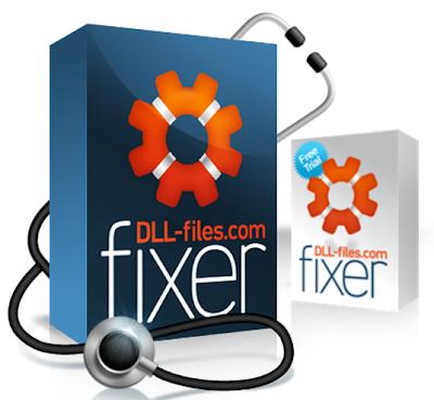 DLLFiles.com-Fixer