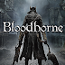 Bloodborne Update 1.03