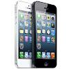 Spesifikasi dan Harga iPhone 5 Terbaru, Smartphone iOS 6 RAM 1 GB