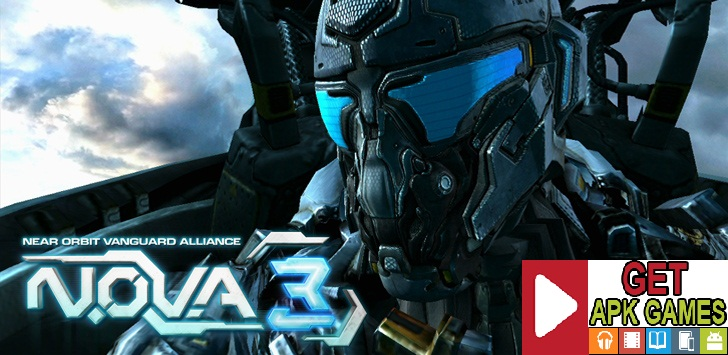Premium Edition APK + OBB (MOD, Money Weapon) Free Download N.O.V.A.+3+v1.0.7+Apk+Datafiles+(Unlimited+Gold+Coin)