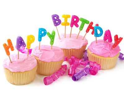 Ucapan Selamat Ulang Tahun (Terbaru-Romantis) - ucapan selamat ulang tahun untuk Ibu-Pacar-kekasih-sahabat
