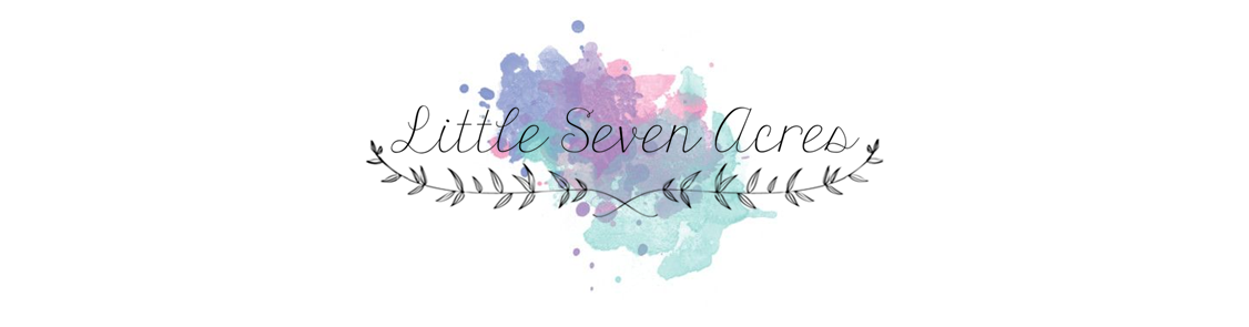 Little Seven Acres
