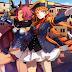 Like tactics RPGs? Like visual novels? Like otaku? You're going to love Eiyuu Senki