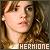 I like Hermione Granger