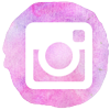 http://instagram.com/katianajjar
