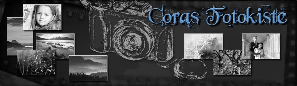 Coras Fotokiste