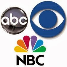 biased media