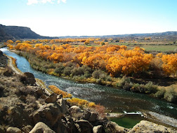 Navajos oppose Council's Passage of Utah Navajo Water Rights Settlement