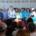 GOVERNADOR INAUGURA ESTRADAS NAS CIDADES DE CUBATÍ, SOLEDADE E NOVA PALMEIRA