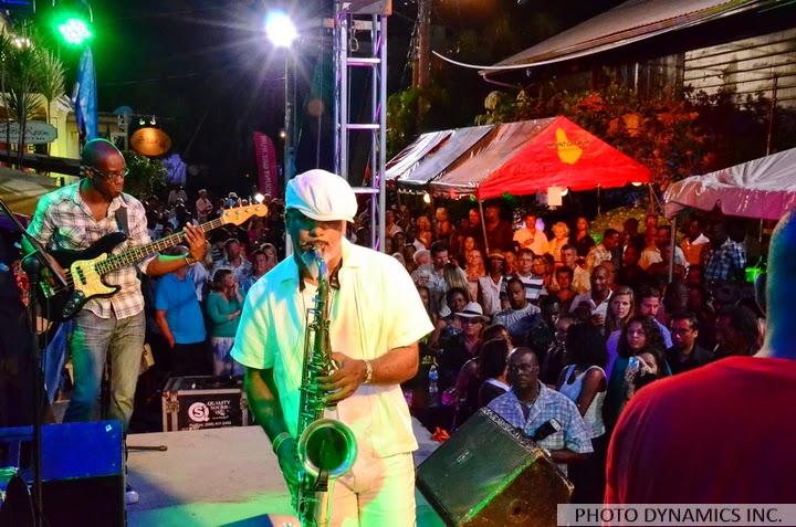 Картинки по запросу джазовый фестиваль барбадос фото