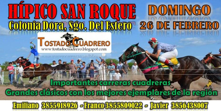 CNIA DORA 26-02