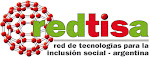 RedTISA
