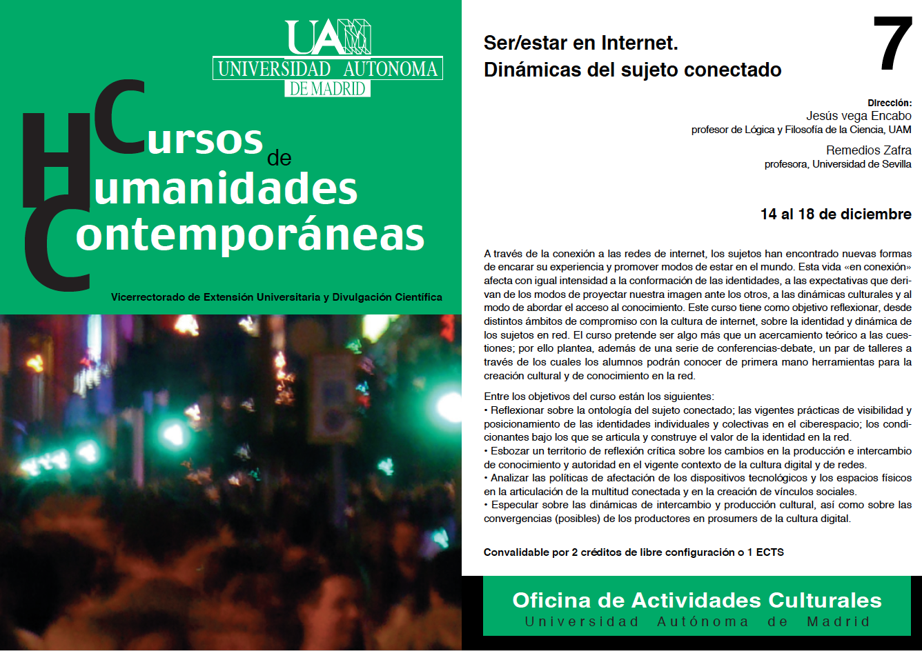 Ser_Estar_en_Internet._Dinamicas_del_sujeto_conectado