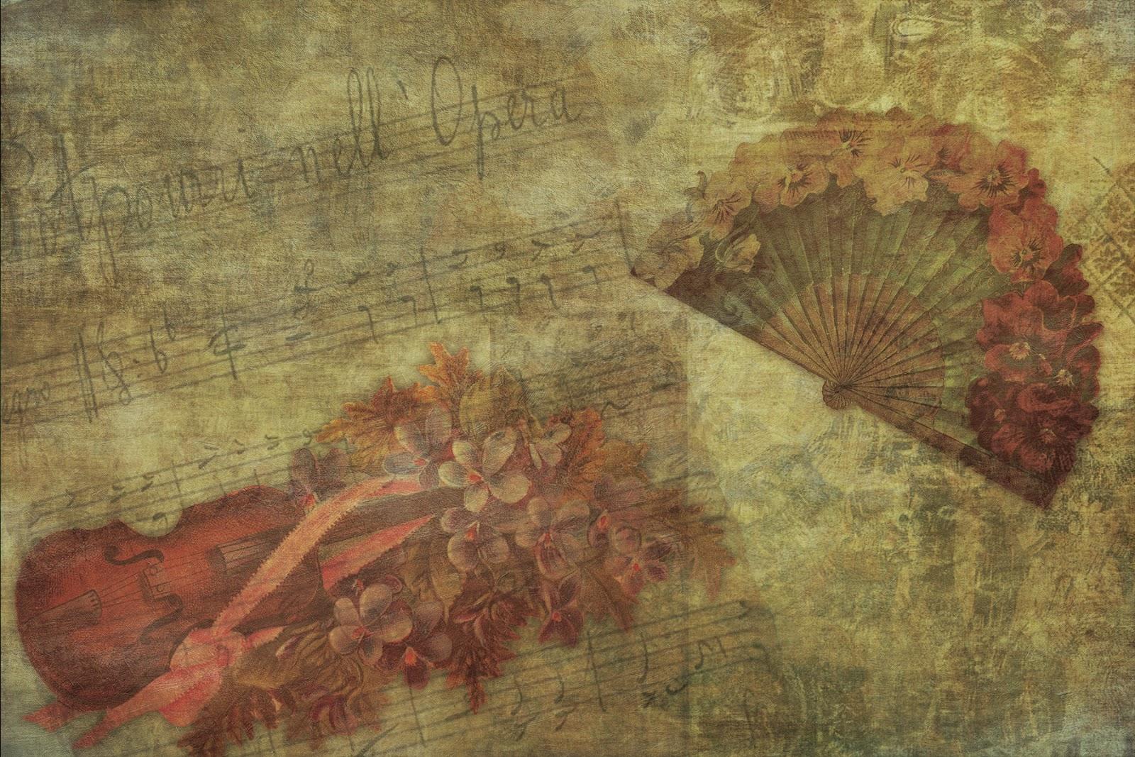free violin images