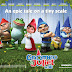 Gnomeo and Juliet - The Review