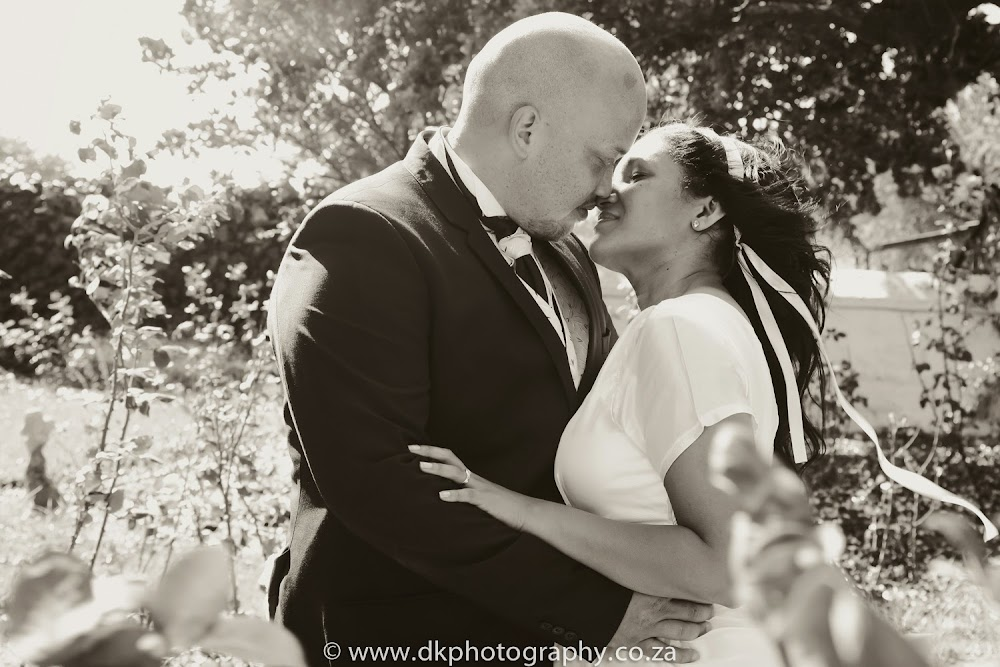 DK Photography DSC_3706 Preview ~ Karin & Shawn's Wedding in Hazendal Wine Estate, Stellenbosch  Cape Town Wedding photographer