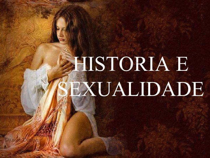 BEDRIES Relatos Prohibidos Sexuales e Impresionantes