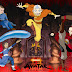 @Movies = Avatar : The Legend of Aang