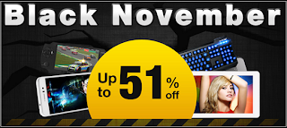 http://www.tinydeal.com/index.php/black-november-coupon-si-1089.html?px=1z3v7?sk=42631590G3