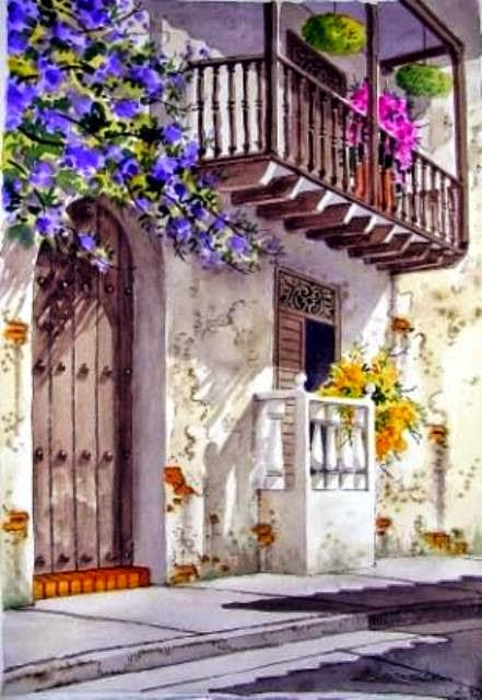 paisajes-con-flores-y-balcones