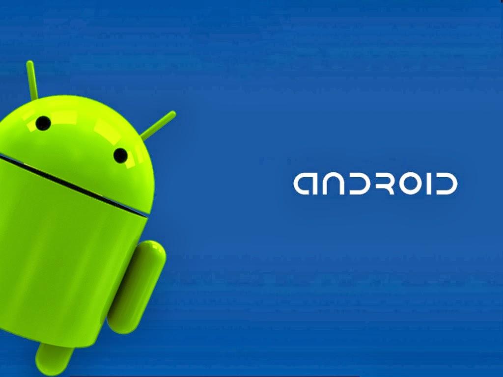 Harga HP Android Murah Di Bawah 1 Juta an