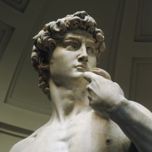 Western Civilization II and Art History: Pictures to ...