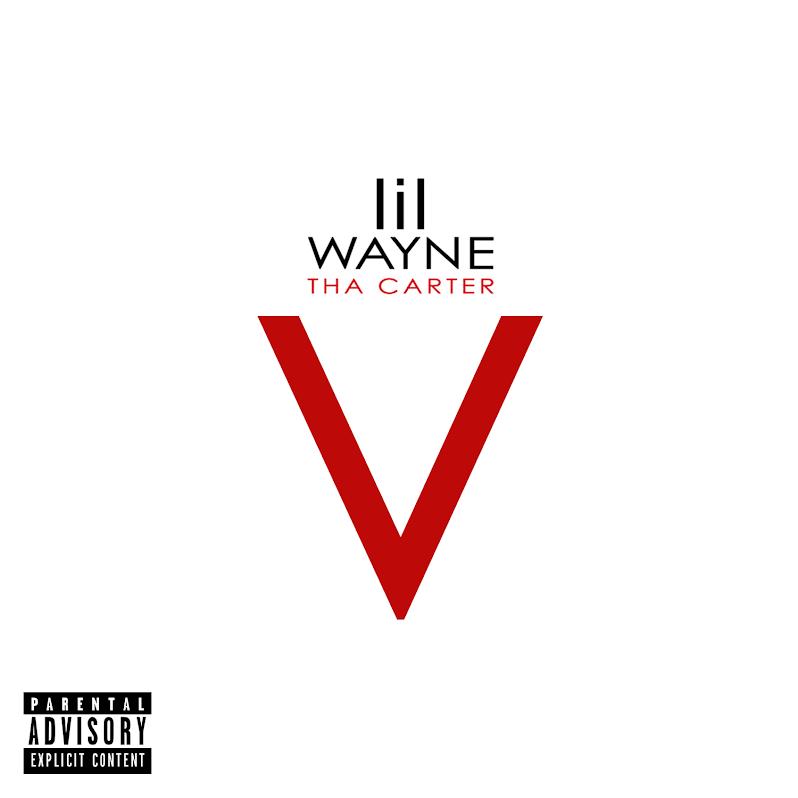 Album hype