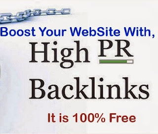Backlink_Berkualitas