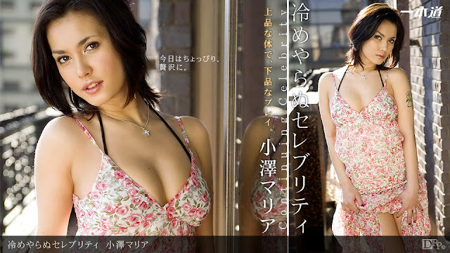 [jav uncensored][asian porn] Drama collection - Maria Ozawa