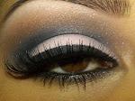 Makeup-o-logy