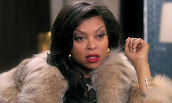 """Know Your Actors and actresses 