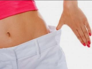 Neoprene weight loss shorts image 10