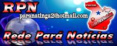 Rede Pará Notícias