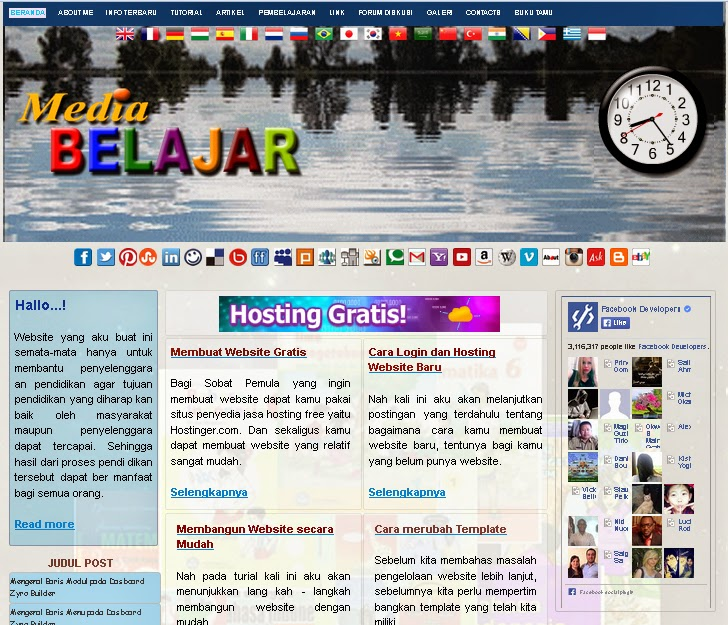 http://mebel-choelun.zyro.com/