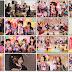 Download PV HKT48 - Wink wa Sankai ウィンクは3回 -Coupling Single AKB 34th-