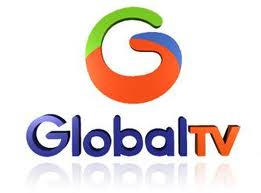 Global Tv de Peru en vivo