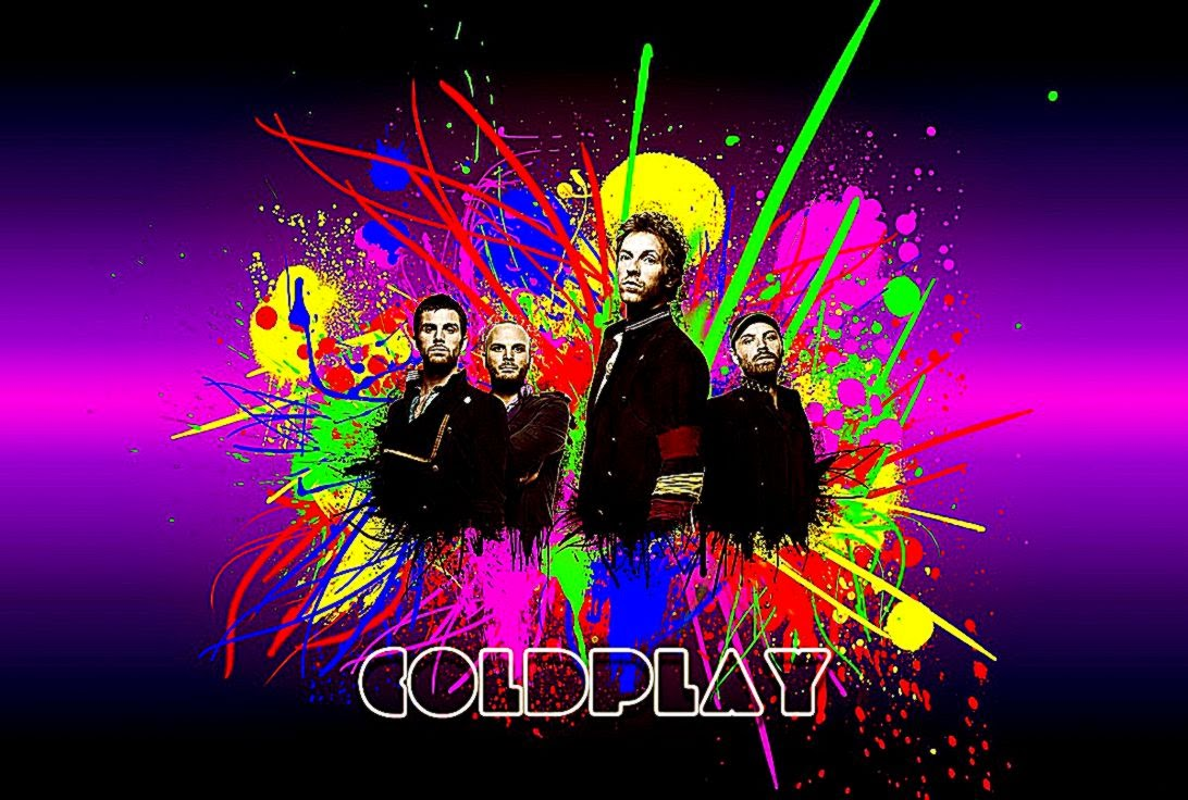 Coldplay hd wallpaper best wallpapers for Wallpaper viva home